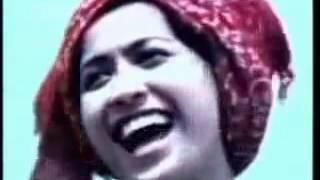 Benyamin S - Sawah Ladang ft Grace Simon ( Tukang Kibul )