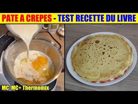 recette-crepe-monsieur-cuisine-plus-thermomix-test-recette-du-livre-pancake-recipe