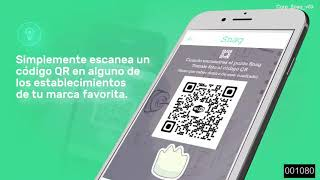 Gambar cover Mobile Application explanatory video (Spanish version)