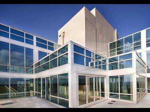 ¯\(ツ)/¯ The Spring Penthouse Austin, Texa$ ¯\(ツ)/¯