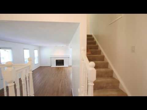 11406 Octagon Ct, Fairfax VA 22030
