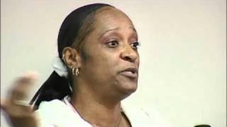 Veteran Testimonial for MOVE! Program