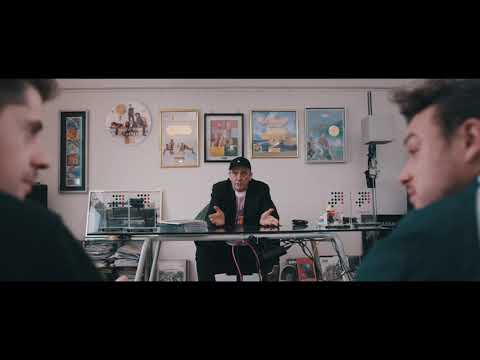 """Der Teaser zu Das Video von """"Das Lied feat. Bela B"""""""