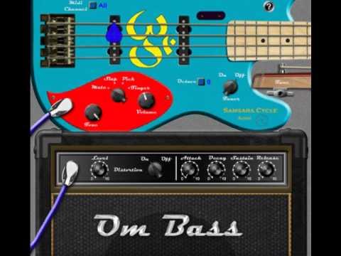 Om bass 2 vst download full
