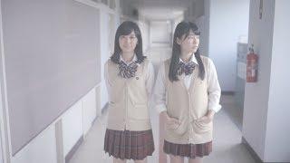 キラリ☆青春研究所 03 山中知恵と西野小春、青春を考察する。 ※使用楽曲...