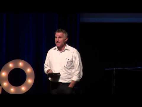 LOVE LIFE Sermon Series: Love & Lies