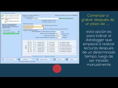 Tutorial Utrix 16 (Configuración)