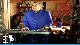 El Último Beso, Alci Acosta - Video Oficial YouTube Videos