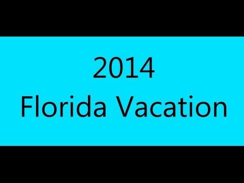 2014 Florida to Grand Bahama Bay First Atlantic Crossing