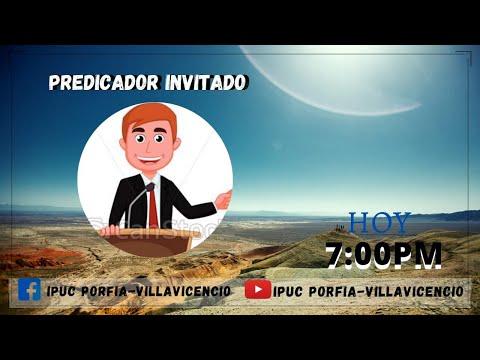Tema: Jesús Es La Verdad /Hno.Uriel Rios/