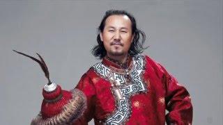 Тэнгэрийн Монгол Дуунууд