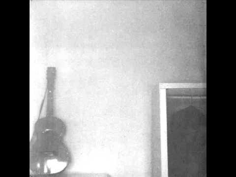 Jandek Staring At The Cellophane