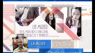 Revista Fonres Noviembre 2014