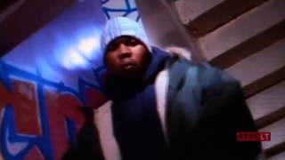 Wu-Tang Clan Reflects On 20 Year Anniversary