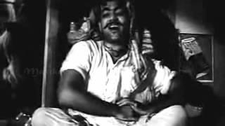 Hato Kahe Ko Jhooti Banao Batiyan..Manna Dey - Majrooh - S D urman - Manzil1960..a tribute