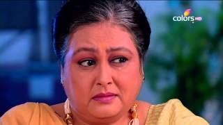 Sasural Simar Ka - ससुराल सीमर का - 19th August 2014 - Full Episode (HD)