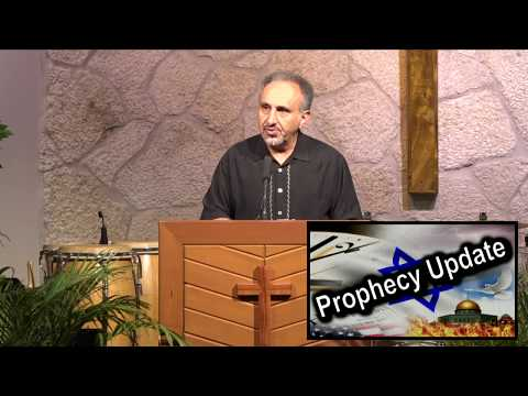 mid-east-prophecy-update-april-8th-2018