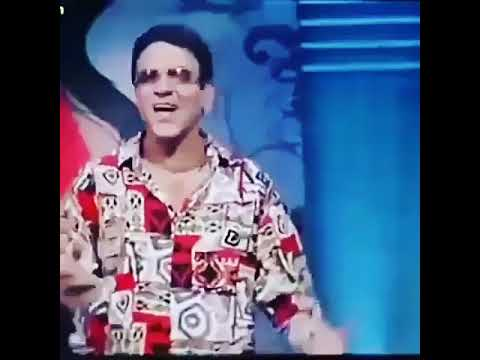 كدة برضة ياقمر رضا حامد Youtube