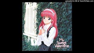 藤崎詩織(金月真美) - My Sweet Valentine