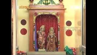 Jo Bhajte Mujhe Bhav Se (Krishna Bhajan) | Aap ke Bhajan Vol. 6 | Aanamika Ojha
