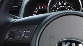 Kia Soul Shaker Special Edition 2013 Videos