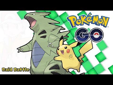 Pokemon GO - Battle! Raid Music Extended (HQ)