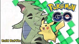pokemon go battle raid music extended hq