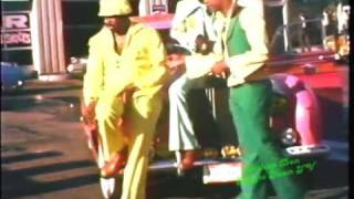 pimping in the 70 s narrated by bishop don magic juan part 2