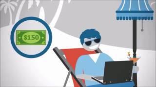 Qué es Forex? - Young & Rich Traders