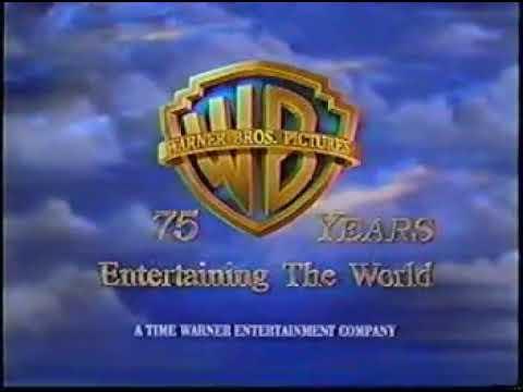 Baltimore Pics/Warner Bros./Warner Bros. TV/Warner Bros. Domestic Pay TV Cable & Net. Feat. (1998)
