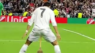 FUNNY FOOTBALL COMPILATION