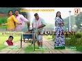 Kasut Jatni || New Haryanvi Dj Song 2017 || Haryanvi mP4 Song || Kashmir Fouji