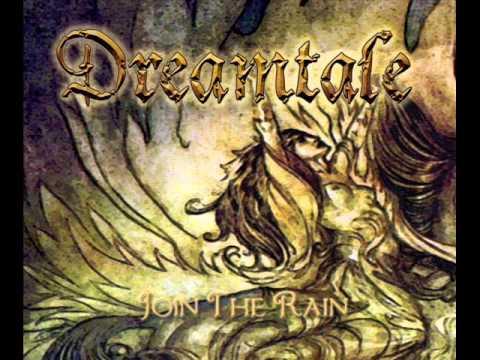 Клип Dreamtale - JOIN THE RAIN