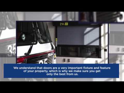 Your Go-to Door Place | Price's Guaranteed Doors