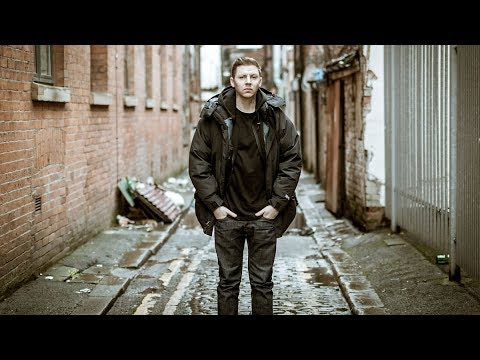 Professor Green: Hidden and Homeless (Documentary - 2016)