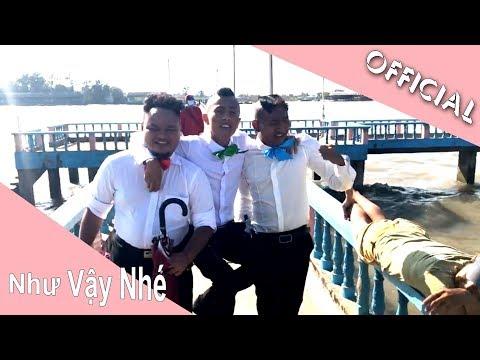Như Vậy Nhé | Cover FapTV | FreeStyle NGÀY MAI MAI CƯỚI  [ Official MV ]