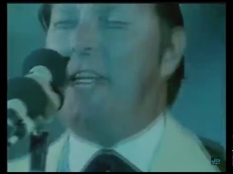 Bill Haley and His Comets - Rock Around The Clock (The London Rock N Roll Show, 1972)