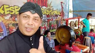 Download Lagu EBEG - Pangkur Palaran - Nyamleng - Turonggo Tuggul Wulung mp3