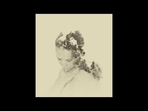 Lucian - Calm Waters feat. Beth Duck