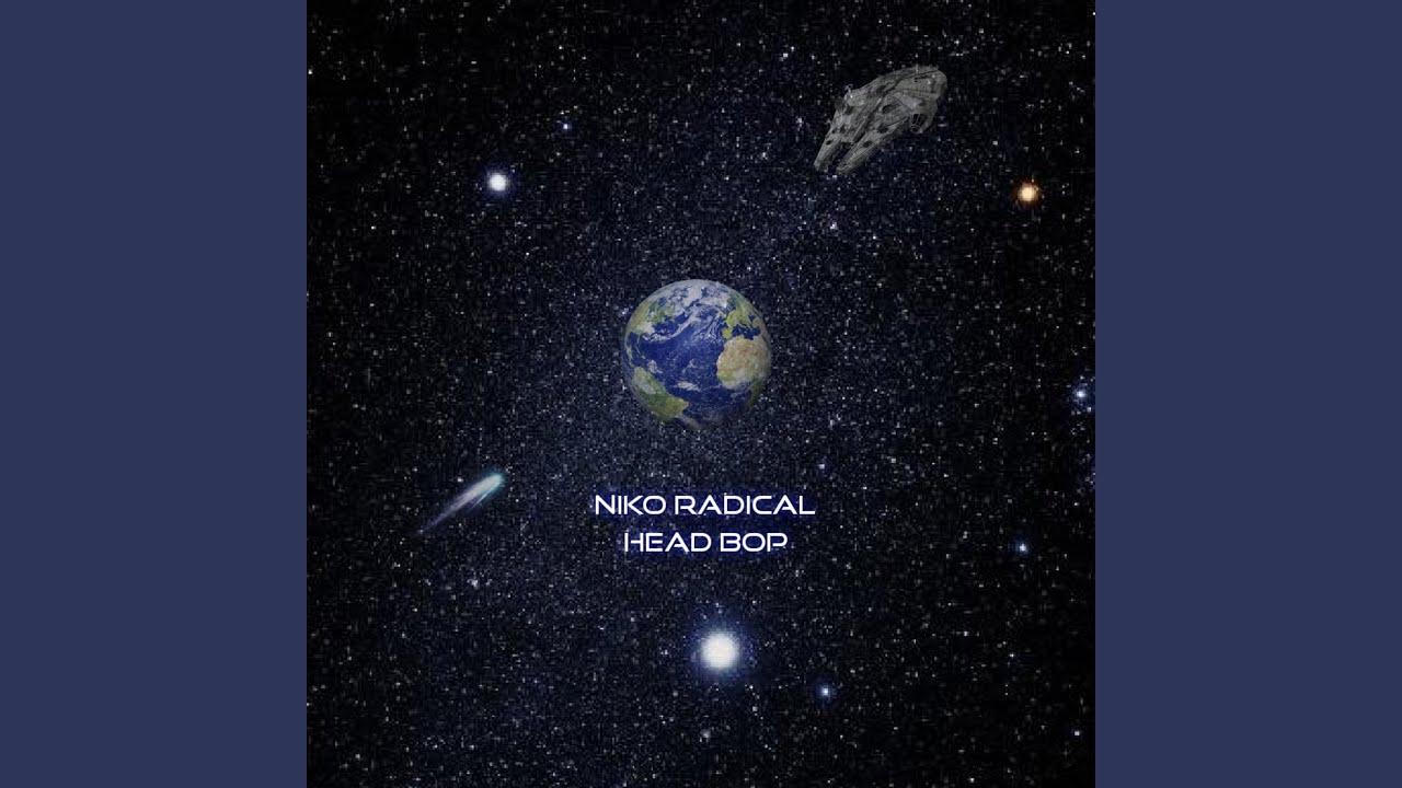 Niko Radical – Head Bop