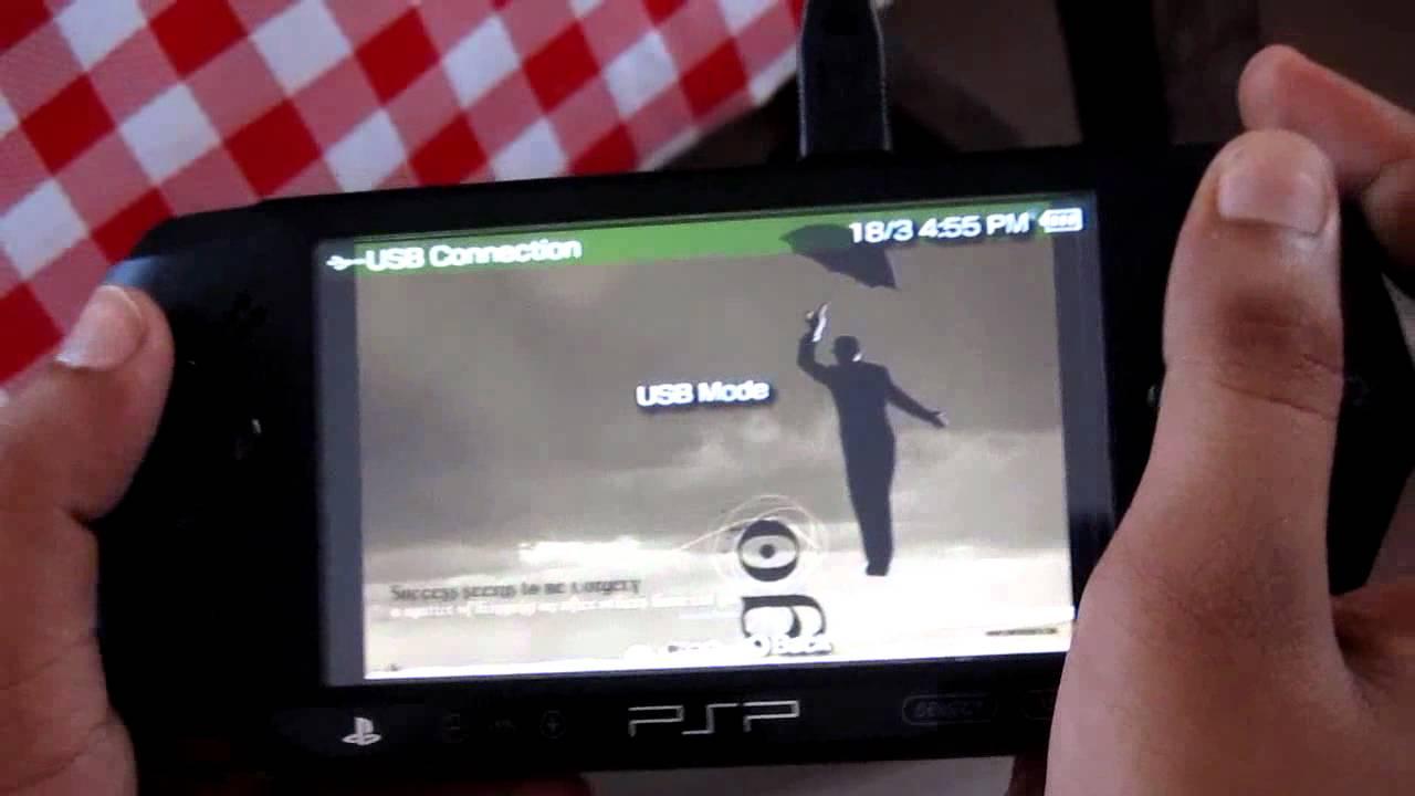 psp e 1004 tutorial 1 mp4 youtube rh youtube com PSP Street E1004 3004 PSP vs PSP E1004