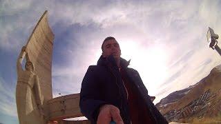 Смотреть видео монголия достопримечательности