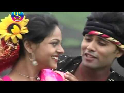 HD 2014 New Nagpuri Hot Song    Aaij Kal...