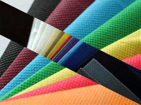 polyester embroidery felt Supplier