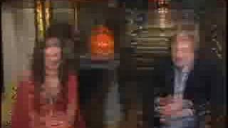 Return to Halloweentown Promo