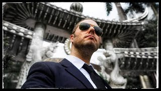 This FOREIGNER knows more about CHINA than most CHINESE!