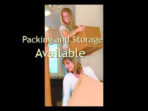 Moving Company Zolfo Springs Fl Movers Zolfo Springs Fl