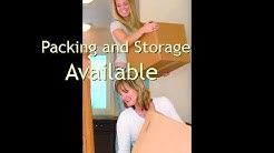 Moving Company Zolfo Springs Fl Movers Zolfo Springs Fl