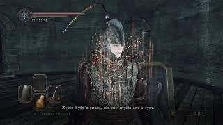 Zagrajmy w Dark Souls 2: Scholar of the First Sin (part 8)