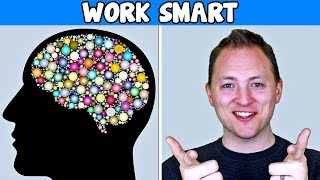Look at the brighter side of the life | TOP 10 Ways To Be Smarter Than Everyone Around